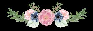 prem-3_flower-4-min