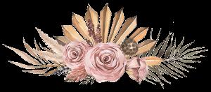 prem-7-flower top-min