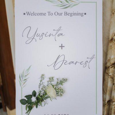 21-02-07-dearest-yusinta-fg15