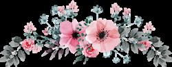 flower-2rev