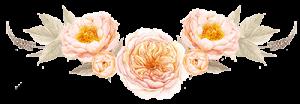 flower-prem2-2