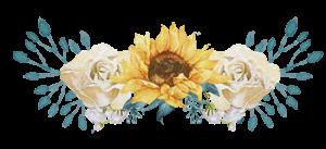 flower-sun-2