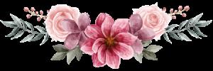 prem-3_flower-1