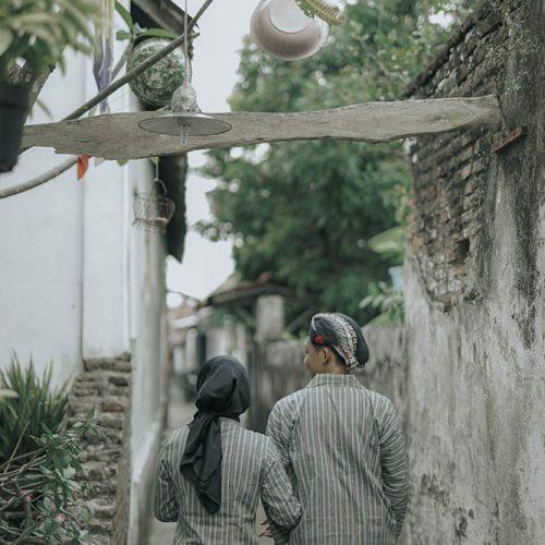 21-01-21-almas-firda-fg15