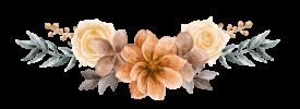 prem-4-golden-flower2