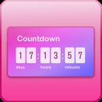 fitur_2_countdown-min_v2