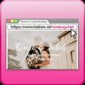 fitur_3_custom url page-min_v2