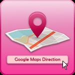 fitur_4_map_icon-min_v2