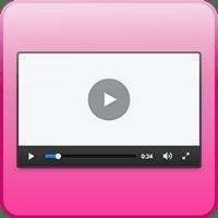 fitur_6_video gallery-min_v2