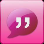fitur_7_quotes-min_v2