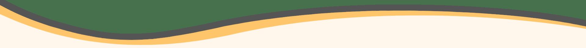 Texture bottom