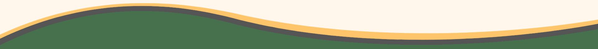 Texture top